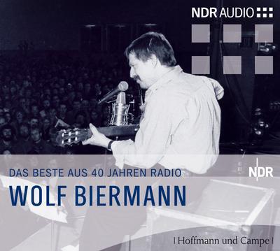 Zu Gast beim NDR. 2 CDs