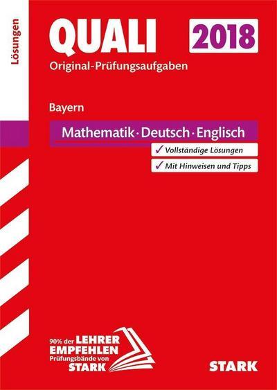 losungen-zu-original-prufungen-quali-mittelschule-mathematik-deutsch-englisch-9-klasse-bayern