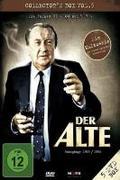 Der Alte Collector's Box Vol. 5