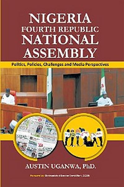 Nigeria Fourth Republic National Assembly