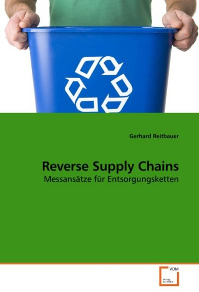 Reverse Supply Chains