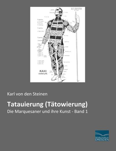 Tatauierung (Tätowierung)