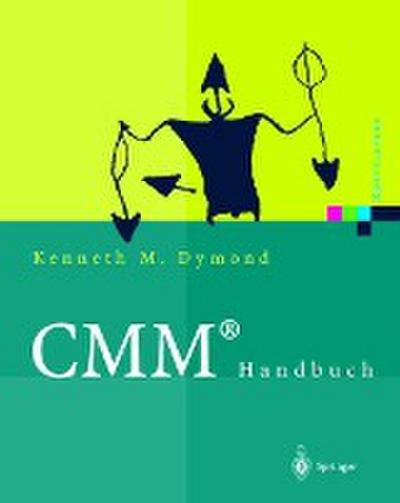 CMM Handbuch