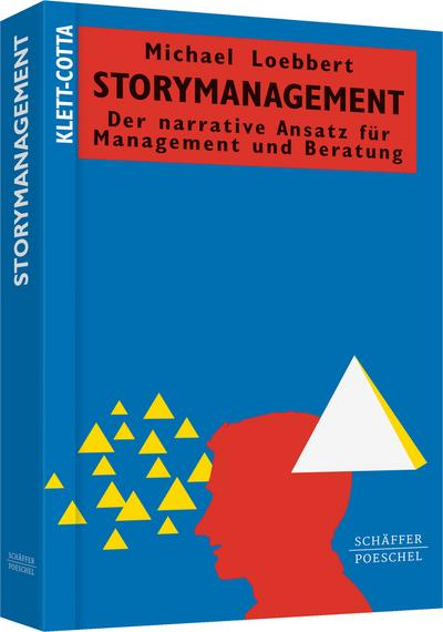 Storymanagement