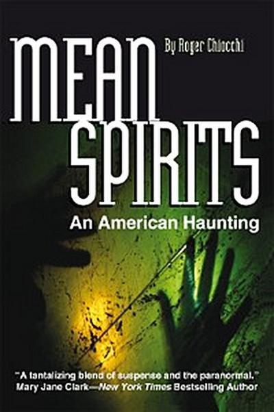 Mean Spirits