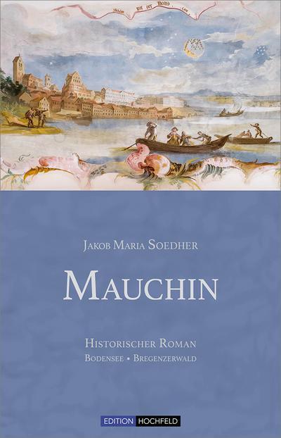 Mauchin