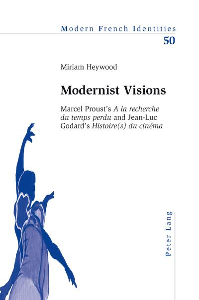 Modernist Visions