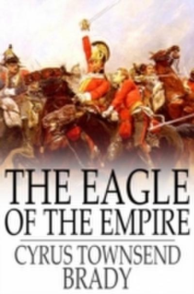 Eagle of the Empire