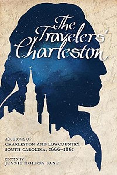 The Travelers' Charleston