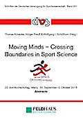 Moving Minds - Crossing Boundaries in Sport S ...