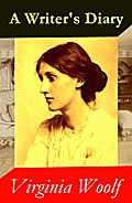 9788074843600 - Virginia Woolf: Writer`s Diary (1918 - 1941) - Kniha