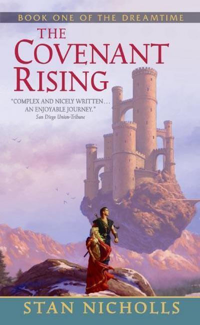 Covenant Rising