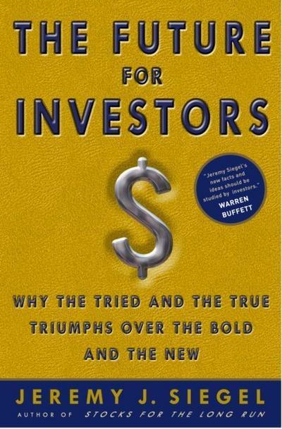 Future for Investors