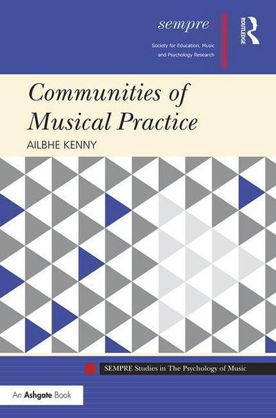 Communities of Musical Practice