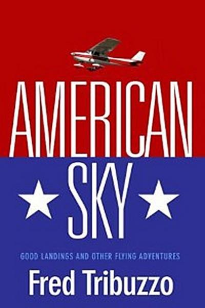 American Sky