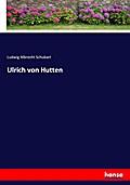 Ulrich von Hutten