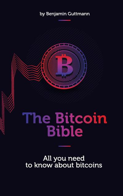The Bitcoin Bible