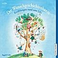 Der Wunschgeschichtenbaum. Erzählungen rund u ...