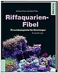 Riffaquarien-Fibel