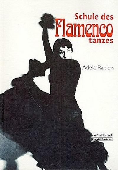Schule des Flamencotanzes
