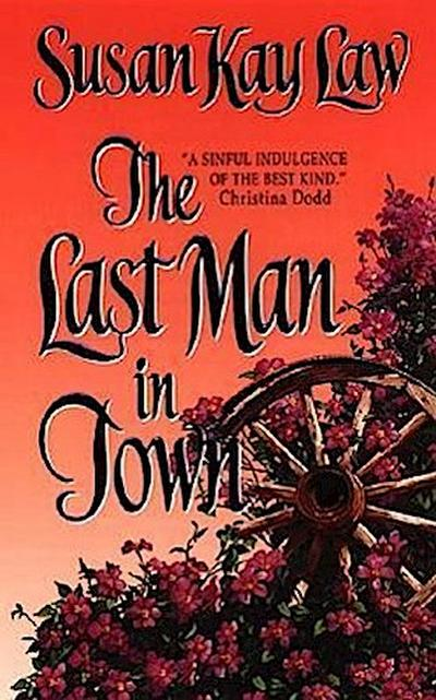 The Last Man in Town