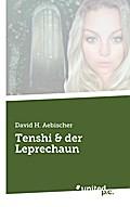 Tenshi & der Leprechaun