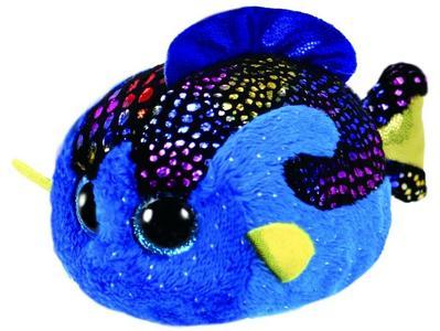 Madie, Fisch bunt 10cm