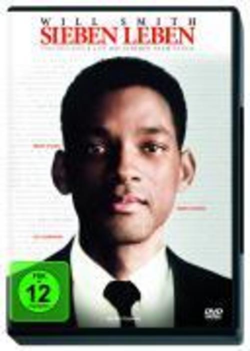 Will Smith 7 Leben