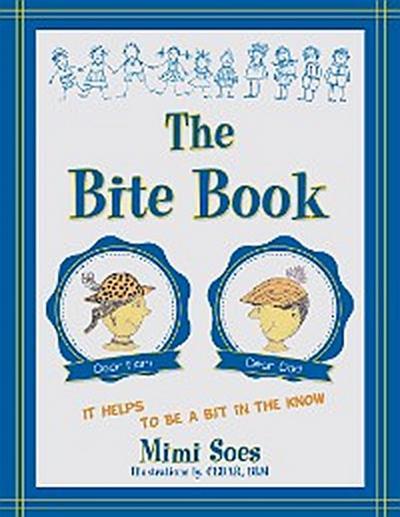 The Bite Book