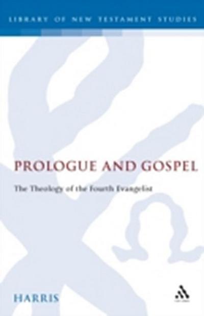 Prologue and Gospel