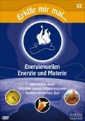 Energiequellen/Energie und M