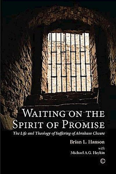 Waiting on the Spirit of Promise