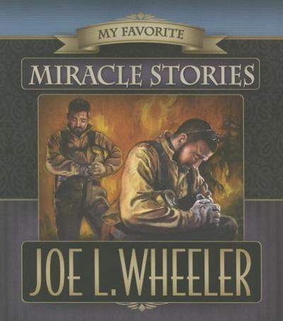 My Favorite Miracle Stories