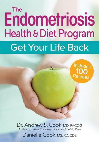 The Endometriosis Health & Diet Program