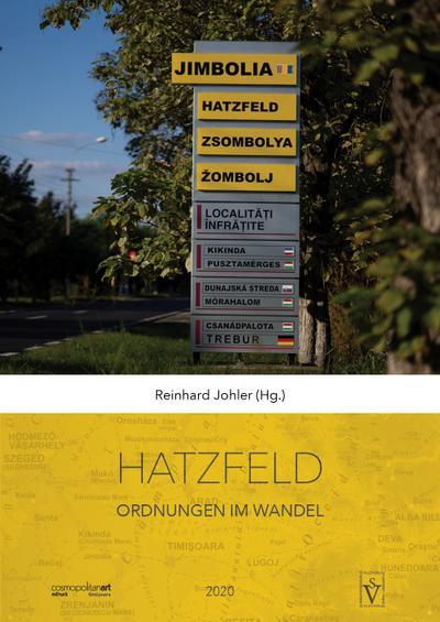 Hatzfeld