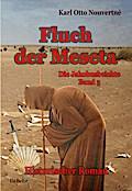 Fluch der Meseta