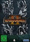 Total War: Warhammer 2 Limited Edition. Für Windows 7/8/10 (64-Bit)