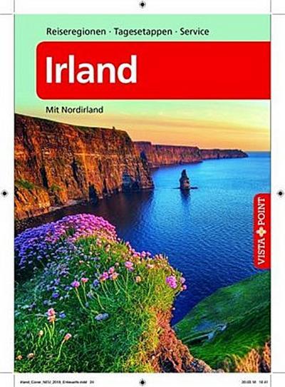 Irland (Reisen A bis Z)