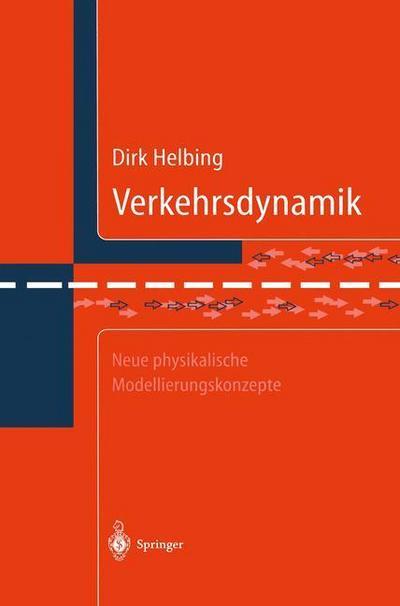 Verkehrsdynamik