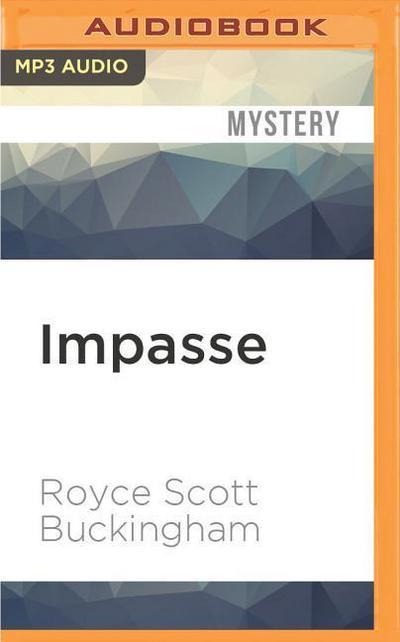 Impasse