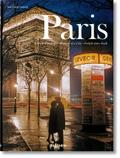 Paris. Portrait of a City