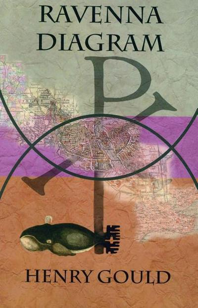 Ravenna Diagram