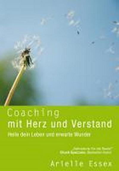 Coaching mit Herz und Verstand