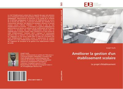 ameliorer-la-gestion-d-un-etablissement-scolaire-le-projet-d-etablissement-omn-univ-europ-
