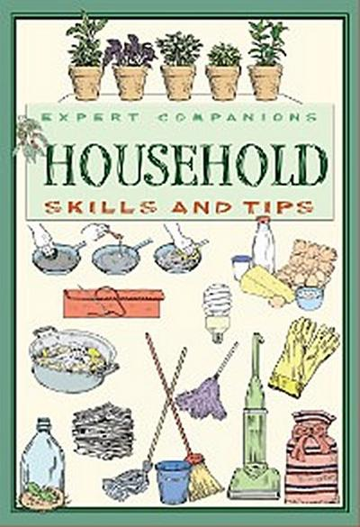 Expert Companions: Household