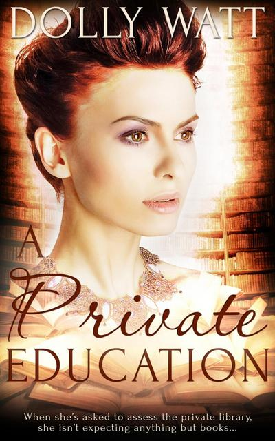 A Private Education