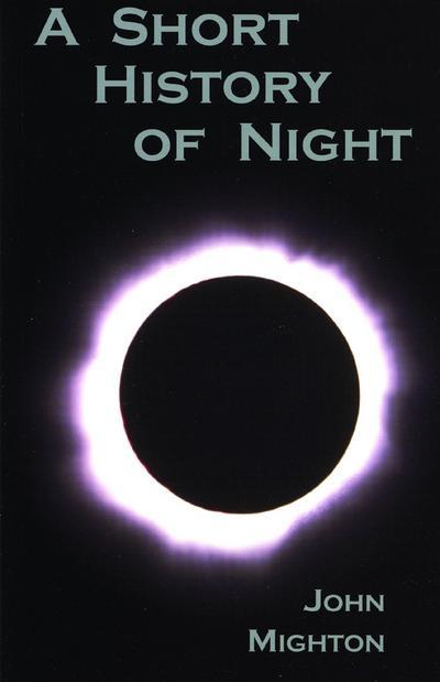 A Short History of Night