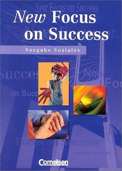New Focus on Success