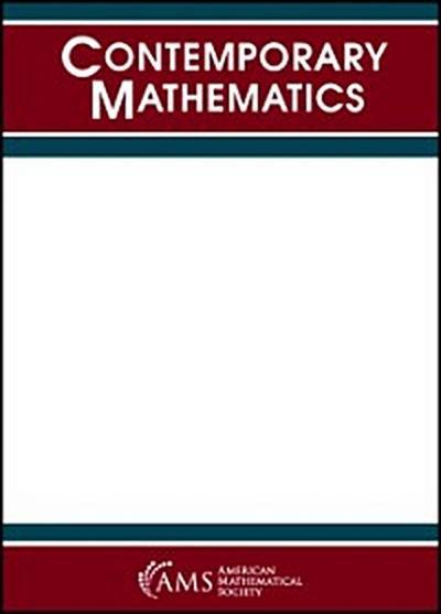 Recent Advances in Riemannian and Lorentzian Geometries
