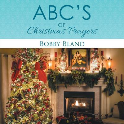 Abc'S of Christmas Prayers